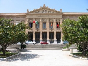 copy-municipio_messina2.jpg
