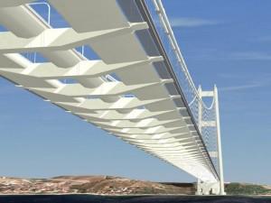 ponte sullo stretto 1