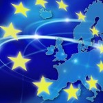 Unione-Europea-1