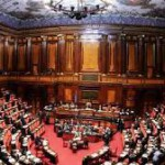 parlamento italia 2