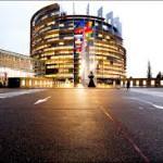parlamento ue 3