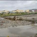 alluvione_Mela