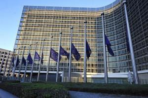 l43-commissione-europea-131105190511_big