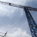 lavoro-cantiere-costruzioni-casa-edilizia-edile