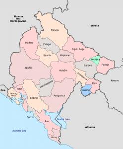 mappa-montenegro