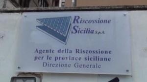 riscossione-sicilia-535x300