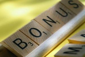 bonus-imprese