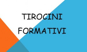 tirocini-formativi