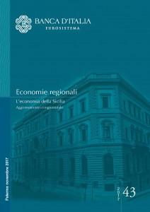 copertina bankitalia nov 2017 sicilia