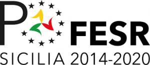logo po fesr 2014-2020