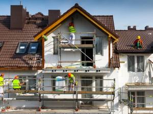 bonus-ristrutturazione-casa