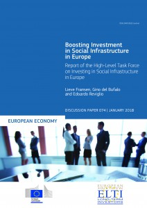 copertina Boosting_investment_in_Social_Infrastructure_in_Europe