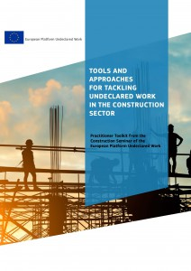 copertina Toolkit_Construction.01