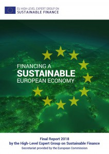 copertina-sustainable-finance-final-report_en
