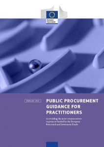 cover guidance_public_procurement_2018_en