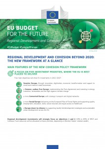 Pagine da budget-may2018-new-framework-glance_en