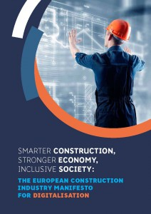 Copertina_The_European_Construction_Industry_Manifesto_on_Digitalisation_A4