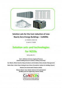 copertina D5.1_Solution sets and Technologies in NZEBs - FinalVersion