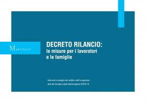 Brochure-MLPS-Decreto-Rilancio.pdf_extract_Page_1
