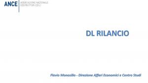 DL Rilancio - Centro Studi ANCE (1).pdf_extract_Page_1