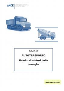 Quadro di sintesi autotrasporto agg_26 maggio 2020.pdf_extract_Page_1
