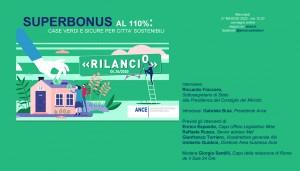 programma Superbonus Ance 27 5 2020