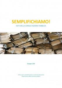 Semplifichiamo_Report_29giugno2020_DEF.pdf_extract_Page_1