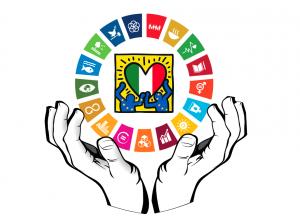 resilienza-italia-europa-pnrr-piano-nazionale-rilancio-e-resilienza-vittorio-baroni-studiobaroni.info_